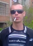 Evgeniy, 33  , Puchezh