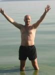igor, 42  , Tolyatti