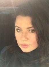 Sonya, 39, Russia, Shebekino