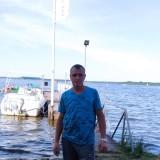 Ihorchyk, 25  , Marki