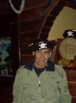 Igor, 45, Kharkiv