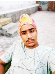 Komal deep Singh, 20  , Firozpur