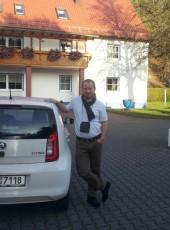 Edward, 42, Czech Republic, Karlovy Vary