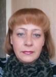 galina, 53  , Snezjnogorsk