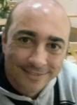 Alex, 44, Gava
