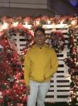 Pedro, 22, Punto Fijo