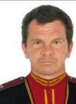 Aleksandr, 46  , Kholmskiy