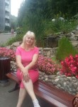 Galina, 63, Pushkin
