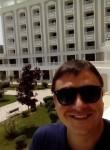 Yuriy, 36  , Kiev