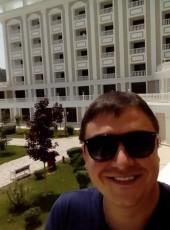 Yuriy, 35, Ukraine, Kremenchuk