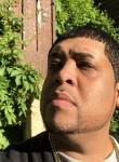 David, 43  , Yonkers