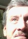 Valeriy, 52  , Khandyga