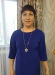 Svetlana, 44  , Yaroslavl