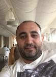 samir, 37, Moscow