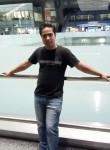 Binod, 20  , Ar Rayyan