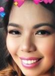Celeste Velez, 35  , Davao