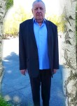 valeriy, 68  , Korkino