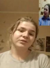 Yasik, 22, Ukraine, Kiev