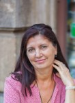 Irina, 56  , Glogow