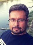 Viktor, 38, Obninsk