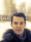 Oleg007, 22  , Kremenchuk