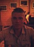 Mirmidonets, 26  , Krasnaja Gora