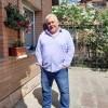 Boris, 45 - Just Me Photography 5