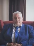 Boris, 45, Moscow