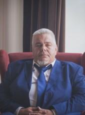 Boris, 45, Russia, Moscow