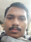 Sagar, 25  , Mumbai