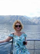 Елена, 42, Україна, Южноукраїнськ