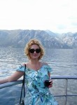 Елена, 42 года, Южноукраїнськ