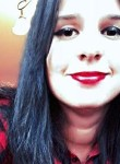 Alexandra, 26  , Brasov