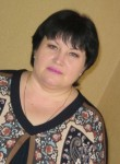 Nastya, 50  , Belovo