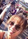 MAH, 28  , Luxembourg