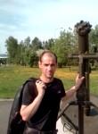 Михаил, 36 лет, Кириши