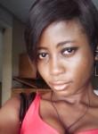 Estee, 29 лет, Abuja