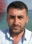 Barış, 19  , Gaziantep