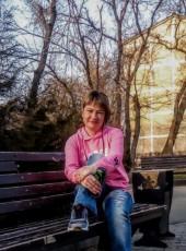 Evgenia, 36, Kazakhstan, Almaty