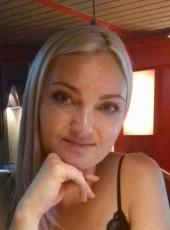Svetlana, 32, Russia, Lyubertsy