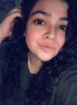 maritzza, 21, San Angelo