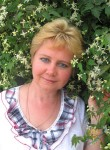 svetlana, 57  , Saint Petersburg