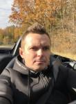 Valera, 40, Minsk