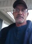 Allen, 49  , Mobile