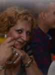Sofiya Yakhnina-Kostroma, 64  , Haifa