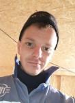 Nikolay, 30  , Pikalevo