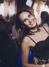 Polina, 33, Russia, Saint Petersburg