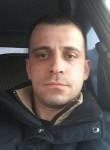 Artyem, 36  , Pudozh
