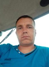 Aleksei, 32, Russia, Kerch
