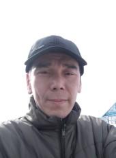 Rim, 41, Russia, Sterlitamak